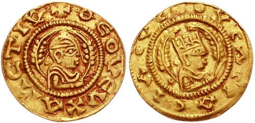 Kingdom of Aksum | World Civilization