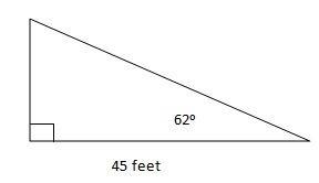 Trigonometry and Right Triangles | Boundless Algebra
