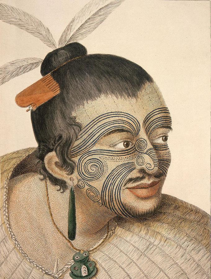 art form nz Art of New Zealand  Boundless Art History