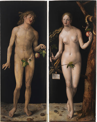 Think, that Renaissance painting three women nude excellent idea