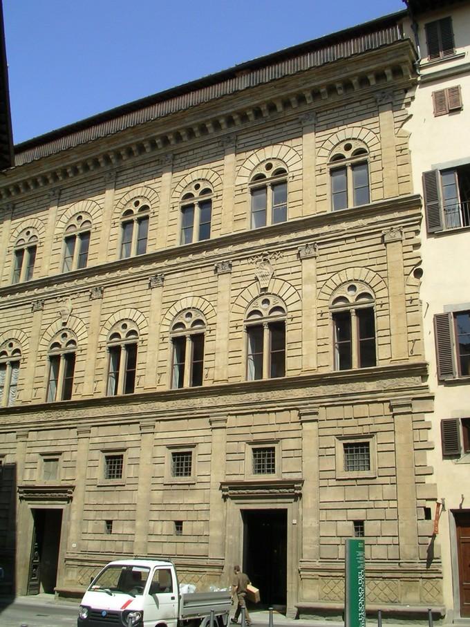 Renaissance Architecture | Boundless Art History