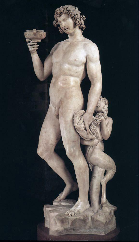 High Art History The The RenaissanceBoundless F1Jl3KcT