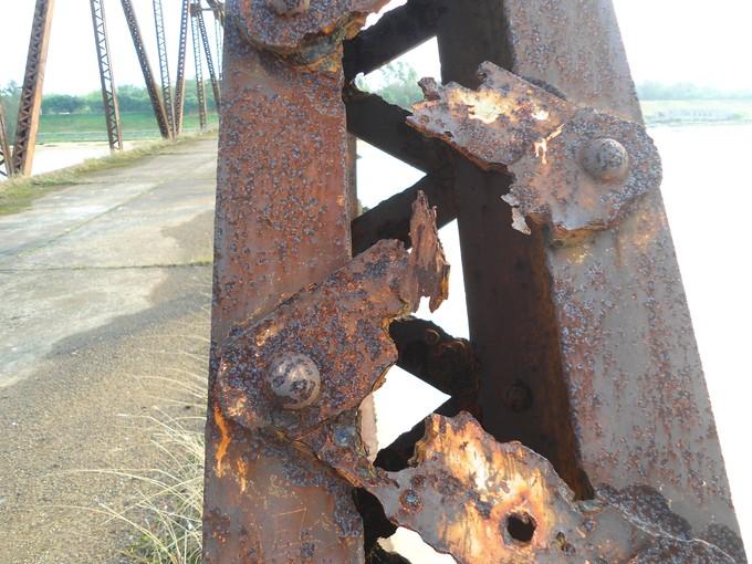 Corrosion | Boundless Chemistry