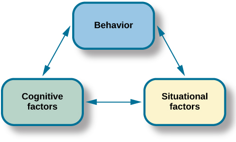 the main factors affecting personality While environmental and genetic factors may not be the only ones related to personality development in childhood, they are, however, generally acknowledged as important the culture in which a child is raised can be one of the environmental factors contributing to the development of personality.
