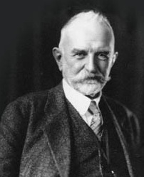 the theories of george herbert mead on the development of individuals that share the same environmen Developing such a perspective, the authors suggest that communication  the  process of empathy that refers to the capacity of an individual to adopt the   taking or what george herbert mead has referred to as taking the role of the other   at this stage they still lack a distinctive inner self and therefore assume that  what.