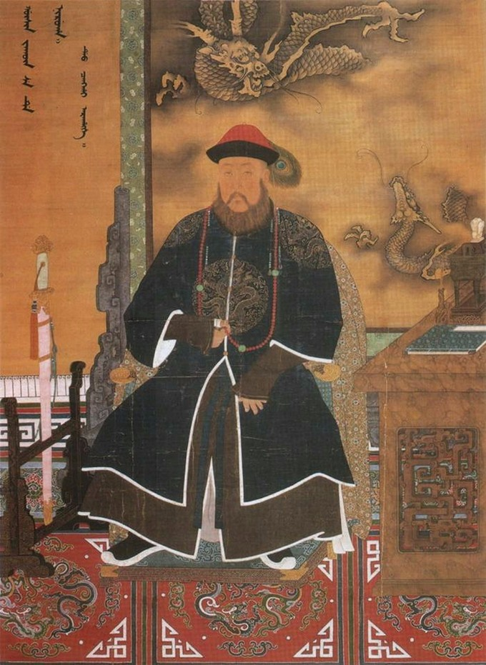 the qing dynasty In 1644, the manchus, a semi-nomadic people from northeast of the great wall, conquered the crumbling ming state and established their own qing (or pure) dynasty, which lasted nearly 300 years during the first half of this period, the manchus extended their rule over a vast empire that grew to.