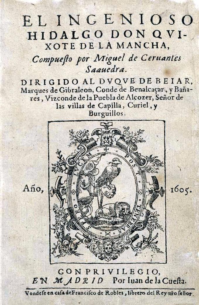 Ferdinand of Aragon marries Isabella of Castile - HISTORY