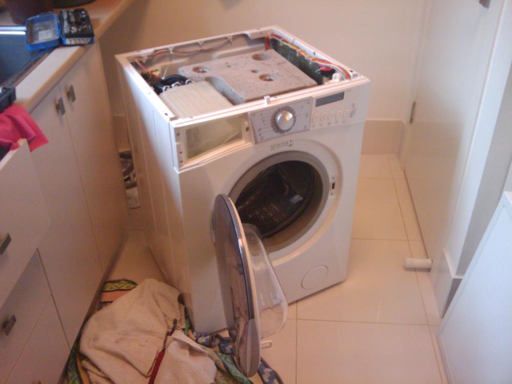Ремонт стиральных машин bosch 4-й Стрелецкий проезд обслуживание стиральных машин bosch Часовая улица