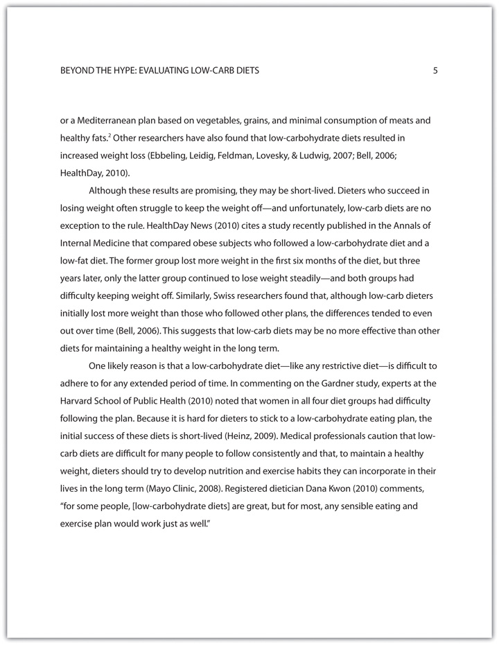 doc sample of cause and effect essay sample cause and effect resume template essay sample free