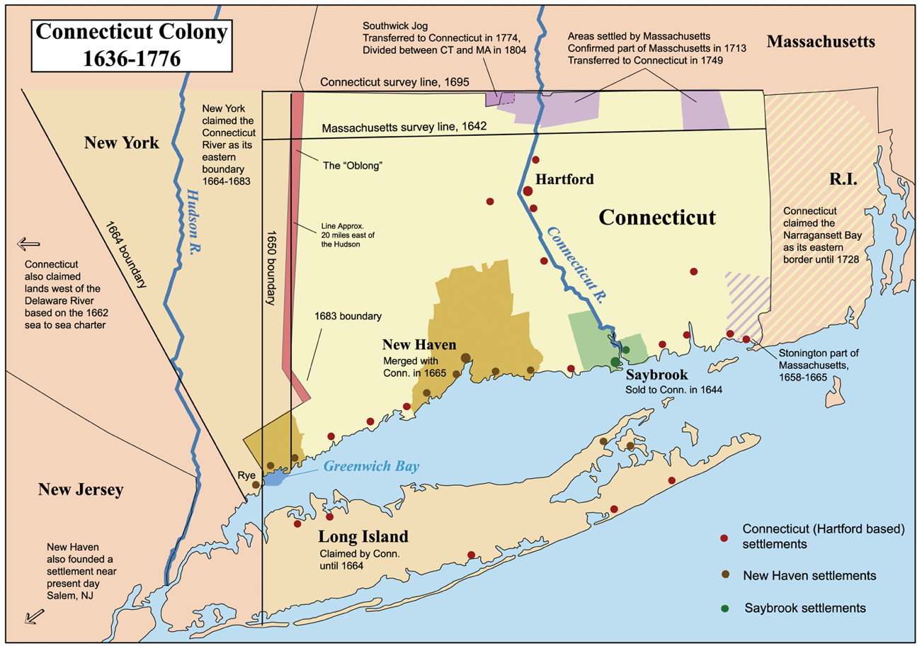 Colonies Map Colonial America Pinterest Image Search  Free - Map 13 original states usa